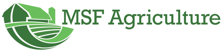 MSFAgriculture