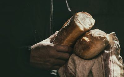 When Does a Food Crisis Officially Become a Famine?