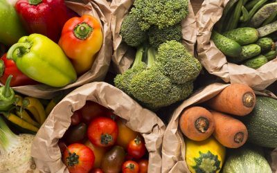 Can GMO Crops Solve the Global Food Crisis?
