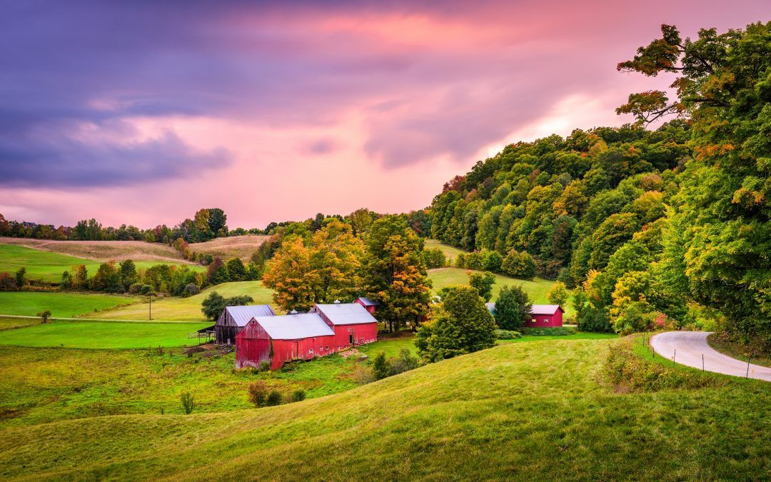Tips for Buying Property with a Rural Home Loan