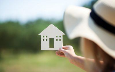 Are Mortgage Rates for Rural Home Loans Going Down?