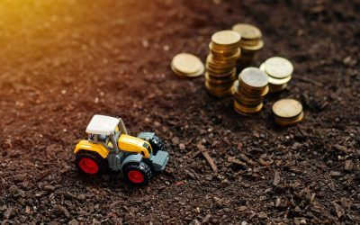 Tips for Applying for Beginning Farmers Loans