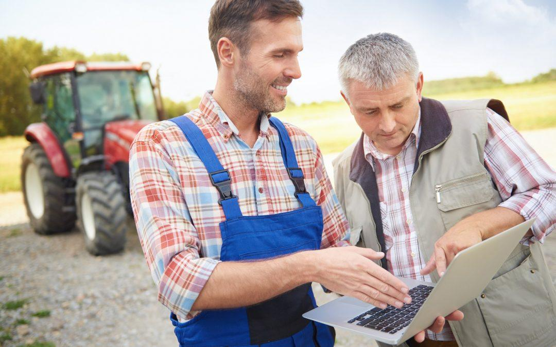 Cash Flow Management Tips for Farmers