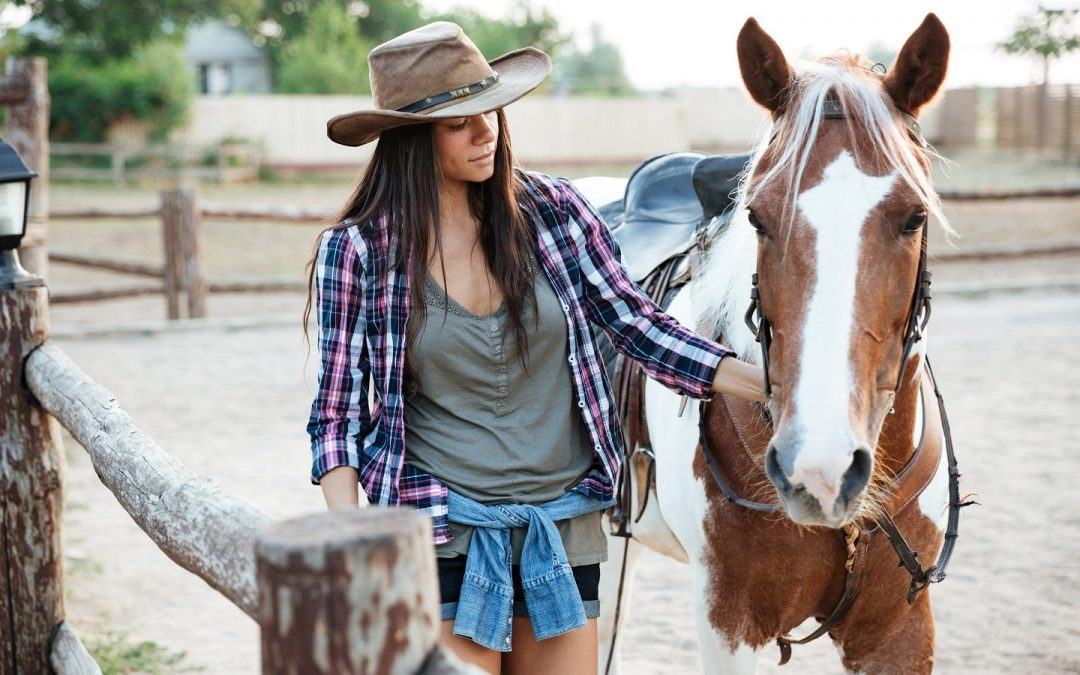 FAQs About Horse Ranch Loans